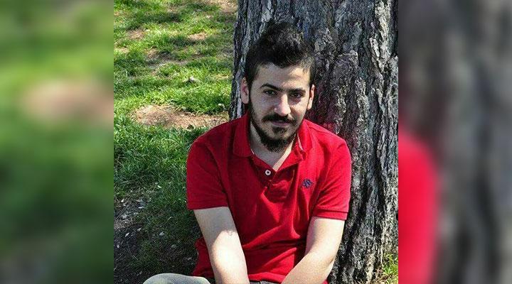"Emel Korkmaz: ""Ali İsmail'le konuşuyor, toprağına dokunuyorum""  https://t.co/hBi0rzmepq  #AliİsmailKorkmaz https://t.co/4ZfFXLj7OJ"