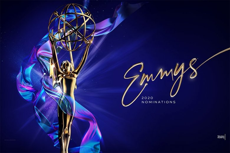 What do you think? Is #AHS1984 getting an Emmy this year? The online voting is now open. Nominations will be announced on July, 28!  Btw, @FinnWittrock's appearance in the final episode was the one of the best surprises ever, right?   #americanhorrorstory #Emmys2020<br>http://pic.twitter.com/TxUrWGpKxq