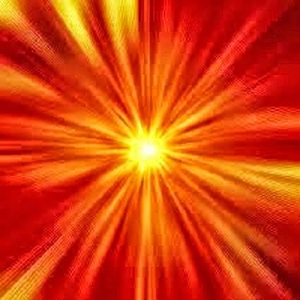 VIERNES  Te pedimos Divino Arcangel Uriel ! Que cubras con tu Luz oro Rubi a nuestra tierra bendita y la llenes de Paz, Armonia y Prosperidad. AMEN ! https://t.co/JDDuj6ZvVl