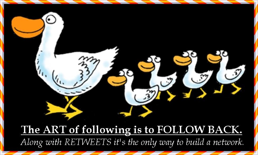 #peopleyoushouldfollow #FollowFriday @ColumMontgomery @running_shadows @Furious73272617 @mikedevendorf @MTanmiziAuthor @KevinSpurgaitis @BStubbles @GlobePreneurs1 @writingfrenzy1 @KeepRuminating @LJVanderspic.twitter.com/HaIaKcU2LT