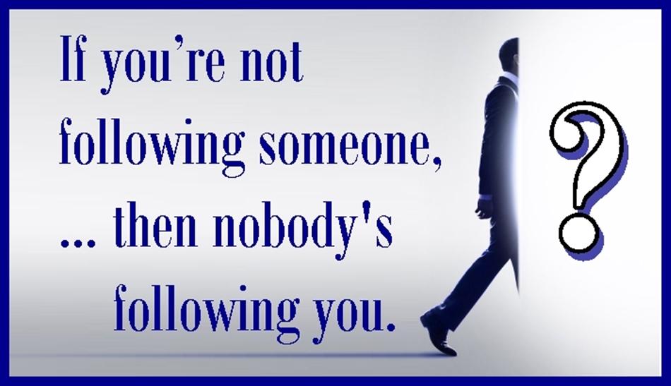 #peopleyoushouldfollow #FollowFriday @TempestTitania @writingrefinery @MattWhoSmith @SeleneLake @TimHardie6 @StevenJFritchie @CatherineAHamil @BlissRob @MichaelleS_ @APierceBattle @SpencerR_Writes @DonnaBlaberpic.twitter.com/pzwjQdDSGS