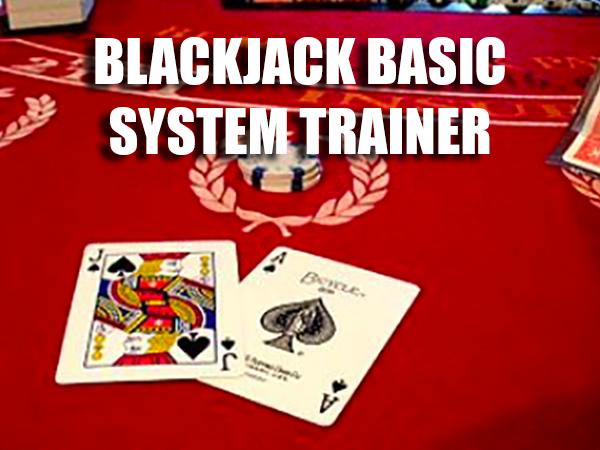Learn more at: https://daddyfatstacks.com/blackjack-strategy/…  #blackjack #amazing #thursdaynight #thursdaythoughts #thursdayfun #thursdaygrind #blackjackonline #gambling #gamblinglife #gamblinggames #pokergames #pokerpro #gamblingtips #casinos #casinonight #casinonights #casinotime #casinogamespic.twitter.com/S6nz2yTOaD