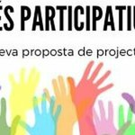 "Image for the Tweet beginning: RadioSio | ""Arranca la fase"