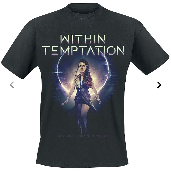Ordered this shirt even though im not happy that the shipping and the price of the shirt are the same  #emponline #sharondenadel #withintemptation #symphonicmetal #gothmetal #femalefrontedbands #metalbands #metalshirtpic.twitter.com/xOfuPLR8nN