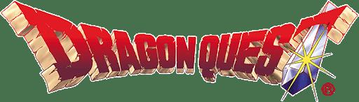 ドラゴンクエストのあのタイトルの新情報がまもなく公開! なんだ・・・?【エルおじ速報 ドラクエ10攻略まとめ】 #DQ10