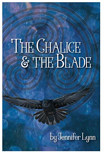 What happens when choice and destiny collide? https://t.co/PbER8aZnmN @Circlejlj #fantasy #metaphysical https://t.co/urRiF3D6Hc