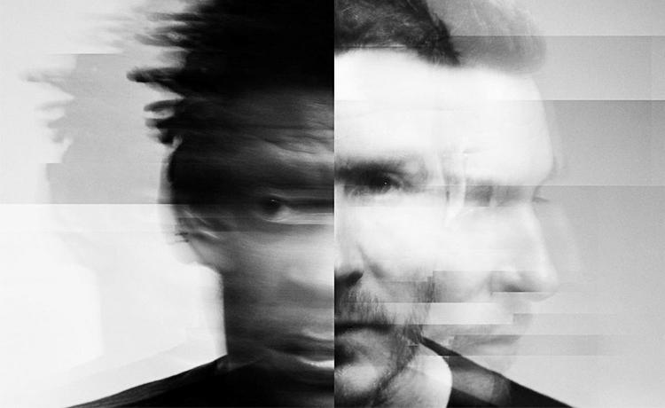Massive Attack publican nuevo EP por sorpresa https://t.co/tgraUnd9LW https://t.co/TGcvSV903U