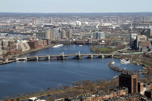 Help make your visitors feel at home in #Boston by offering multilingual travel and #tourism content. http://ed.gr/cmwg6pic.twitter.com/pQsfzcfDDi