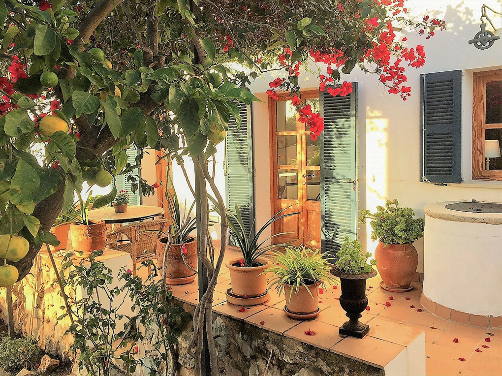 New rental: Charming townhouse with private garden  3   4   163㎡  2.300 EUR See full details: http://zpr.io/HHMaz  #Genova #Mallorca #Palma  #RealEstate #Immobilienpic.twitter.com/yEBjWYHm9x