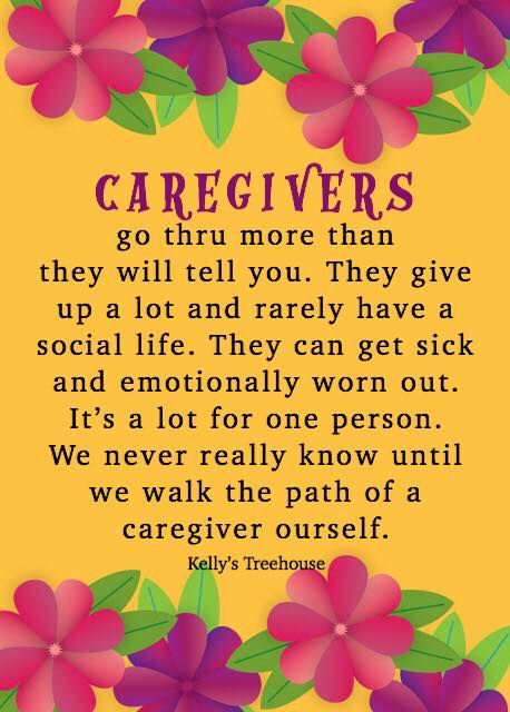 A powerful reminder that #caregiving often takes an enormous toll.  (image: @PsychicHealerC) #Alzheimers #dementia #mentalhealth @ilovequotebooks @W_Angels_Wings @SuzanneLepage1 @AriaaJaeger @2021_free @ladyhawkerfinds @GulliAz @Katpa73 @Journeyingdave @VABlueBelle18 @VivMilano https://t.co/DEkOH28WFB