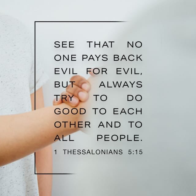 Praying the evil stops in #America  pic.twitter.com/QvMbtg2FO0
