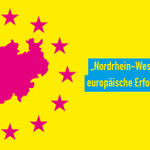 Image for the Tweet beginning: 💙 NRW liegt im Herzen