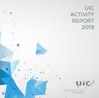 La UIC publica su informe de actividades 2019 https://t.co/PCoNqL0Clz @uic #ActivityReport @Renfe @Adif_es @mitmagob #Informe2019 https://t.co/XVG4TKPc8q