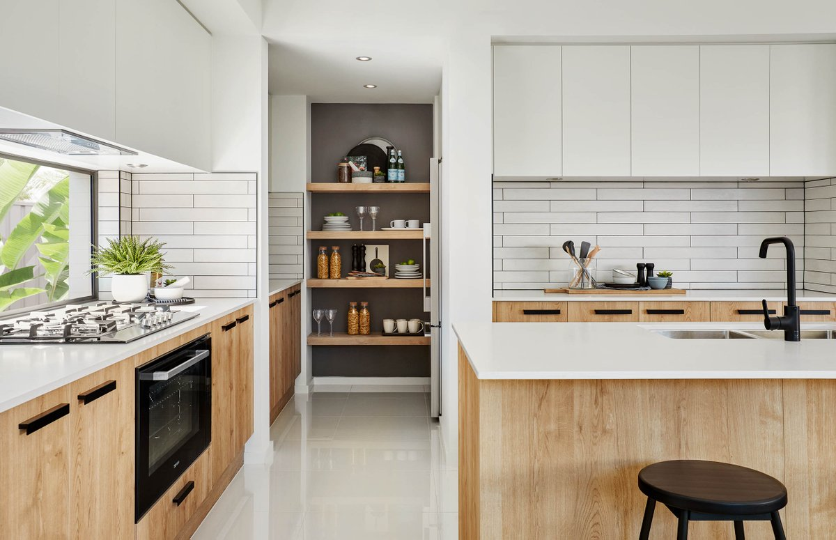 Be inspired this weekend by the beautiful new display homes at HomeWorld Marsden Park, NSW. The Freedom by Metricon Fintona and Glendale designs have opened their doors and are waiting to be explored! Don't miss out – visit: https://t.co/vqw3AG8bEP https://t.co/SqMru6K1G7