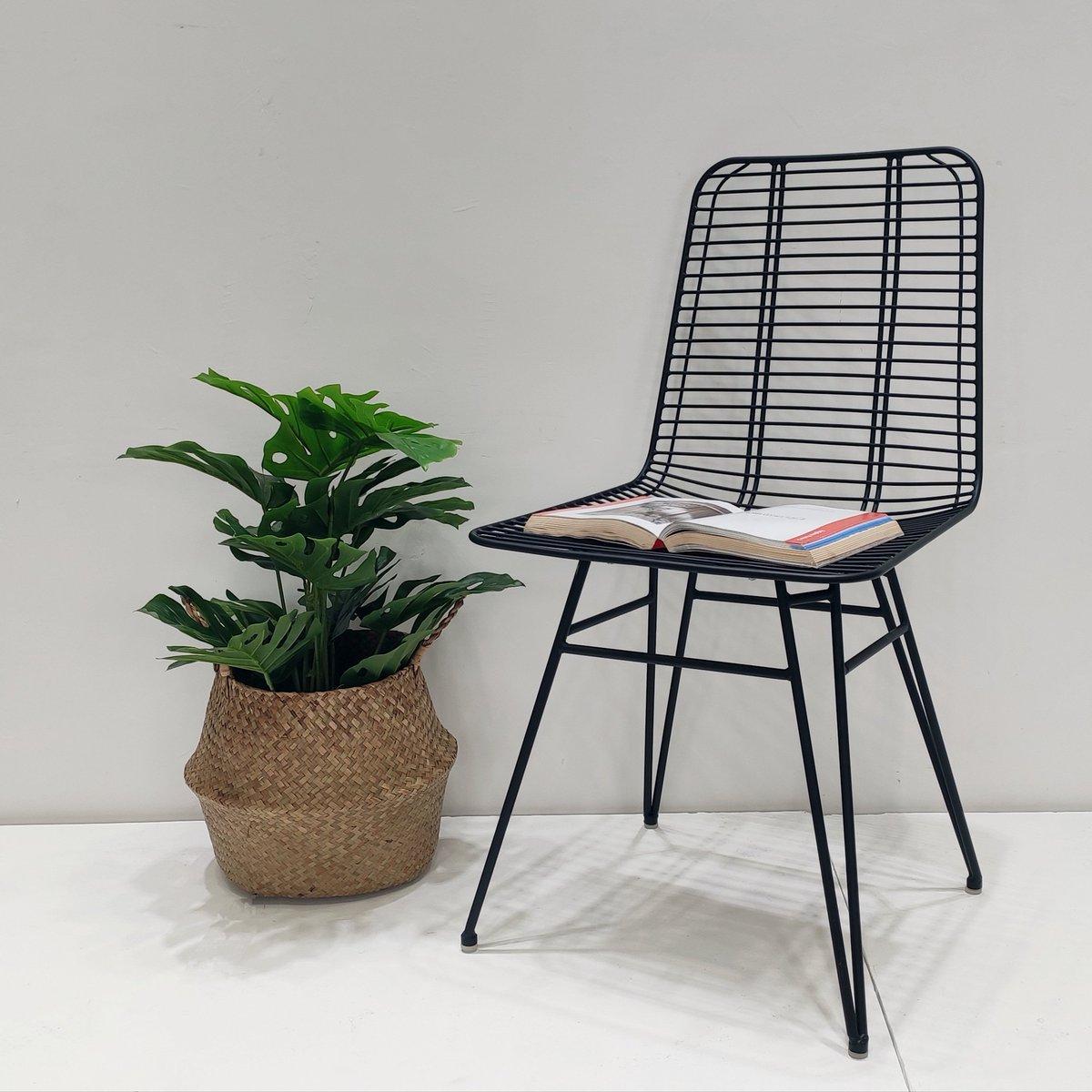 home and garden use.  #furniture #project #businesspic.twitter.com/u1dIIOyFuw