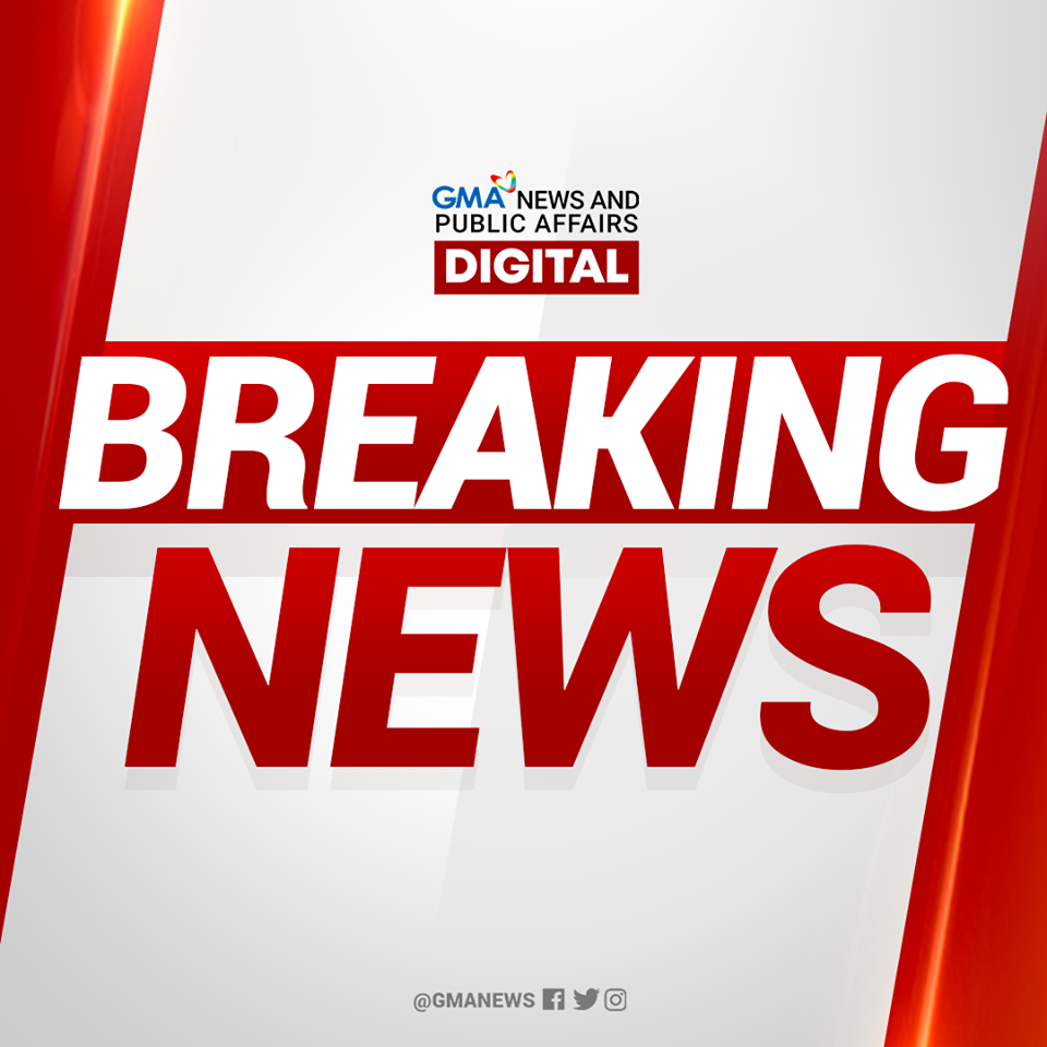 BREAKING: Voting 70 yes, 11 no, 2 inhibit, 1 abstain, the House of Representatives denies ABS-CBN's application for a new franchise.   via @victoriatulad https://t.co/f2xqF3S5RF