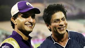 Asked Shah Rukh Khan for free hand at KKR, didn't happen: Sourav Ganguly He has said the best IPL teams have been those that have been left to the players. <br>http://pic.twitter.com/5o5blnAc5d
