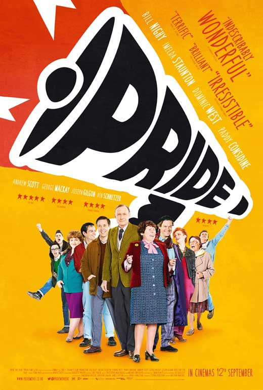 Inspired by Dan's rage, we're chatting about movies that make us angry.   To cheer us up we watched the 2014 true story inspired Pride.  And to dumb things down again we enjoyed Floor is Lava!  https://link.chtbl.com/PrideMovie  #BadDads #FilmReview #Podcast #Cinema #pride #FloorIsLavapic.twitter.com/eS4noIRjjp