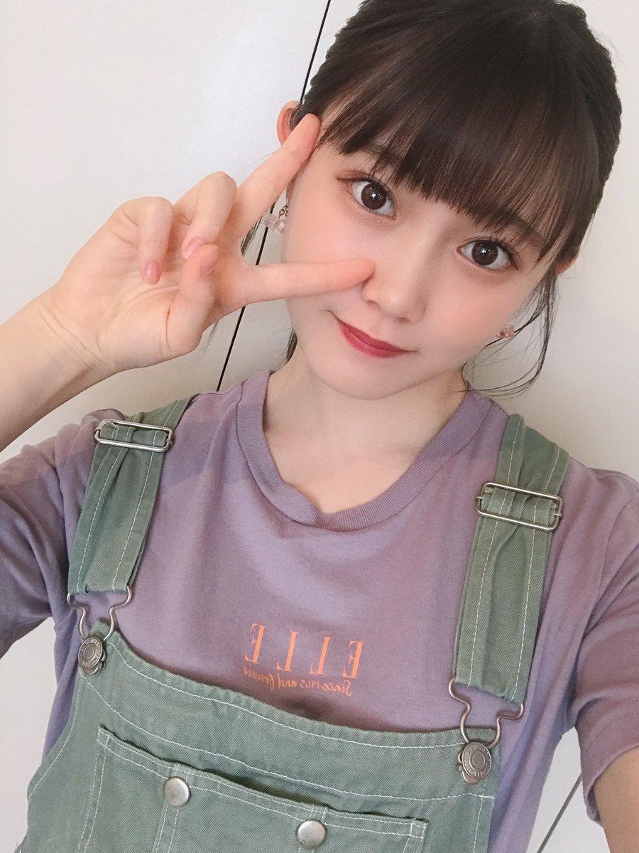 【Blog更新】 ついに明日♪小野田紗栞:…  #tsubaki_factory #つばきファクトリー