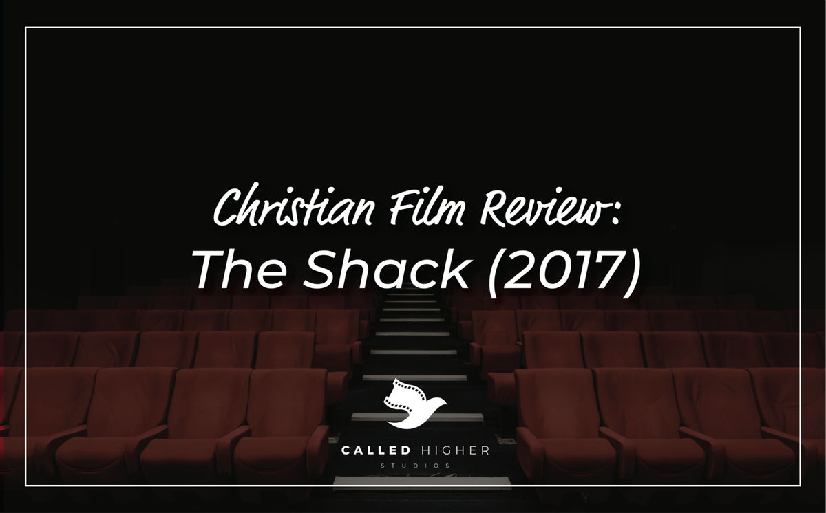 A heartfelt, grief-stricken father loses his daughter on a camping trip, then ventures through spiritual rites of passage to rekindle a relationship with God. #filmreview #moviereview #theshack  https://buff.ly/2Se7zFlpic.twitter.com/jaWg6KbRaI
