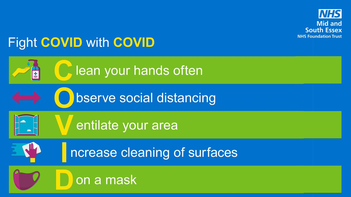 As more places begin to reopen and people are more active in public, handwashing is as important than ever. Remember to wash your hands with soap and water for 20 seconds after you've been outside. #Covid19 orlo.uk/Read_more_here…
