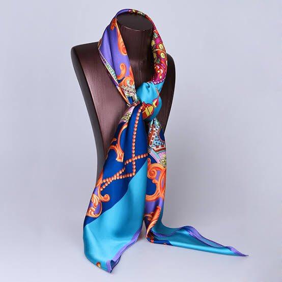 Checkout my new blog post on best ways to wear scarf. https://t.co/aeHMarwoOx #scarf #hijab #fashion #scarves #shawl #hijabstyle #hijabfashion #voal #scarfstyle #style #al #jilbab #kerudung #voalscarf #handmade #pashmina #ootd #voalpremium #hijabers #printedscarf #hijabvoal https://t.co/6GtgYFlYda