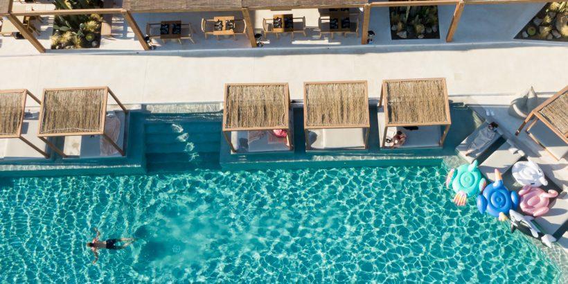 #GalaxyHospitalitySuite #SupportGreekTourism ⛱  Enjoy Greek Hospitality! Visit https://t.co/hBquD8MsvO, at Mykonos Island! #SingularLogic #SingularLogic_ByYourSide #RestartGreekTourism #SingularLogicPartner https://t.co/kzDLsN729l #cbs_gr https://t.co/DBXZBEBRCQ