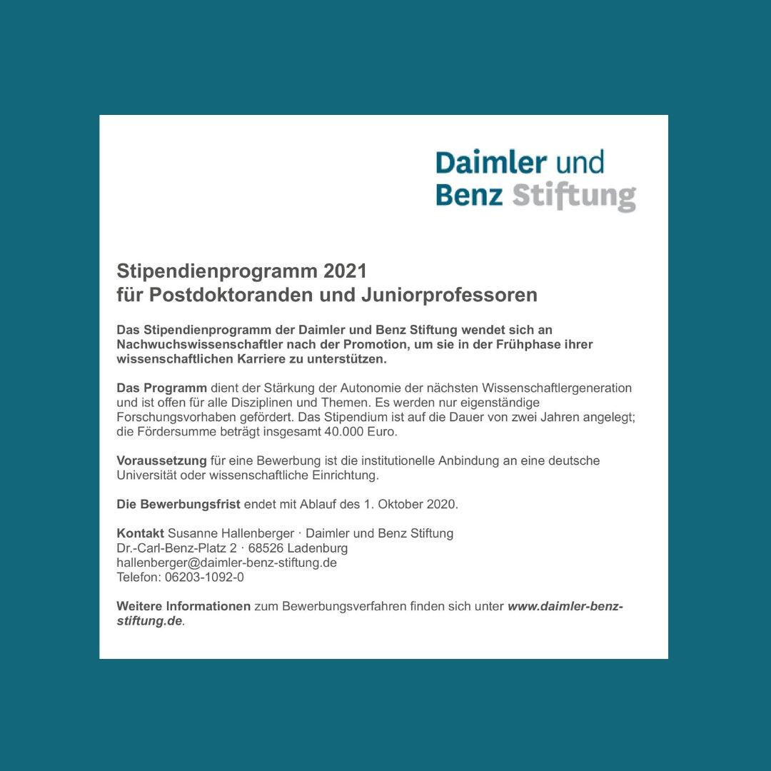 Daimler Online Bewerbung Motivationsschreiben
