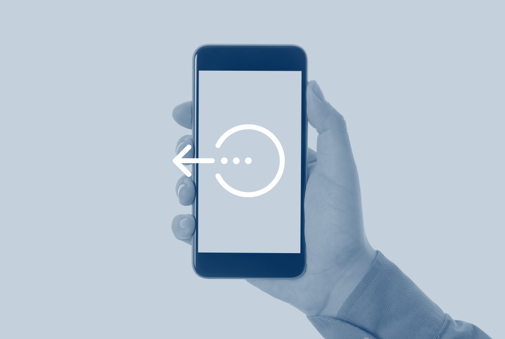 We recently published a report into the use of mobile phone extraction by police forces, which found that often excessive amounts of personal data was being taken and stored without a lawful basis. Read the report and our recommendations here: ow.ly/eCMI50ArzEI