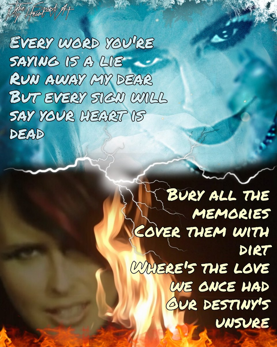 "Lyricart for ""Fire and Ice"" @WTofficial #wtofficial #withintemptation #sharondenadel #sharon_denadel #fireandice #theunforgiving #lyricart #fanart #fanart_wt #symphonicmetalband #symphonicmetal #femalemetalsingers #metalqueenspic.twitter.com/7a3ixnReOE"