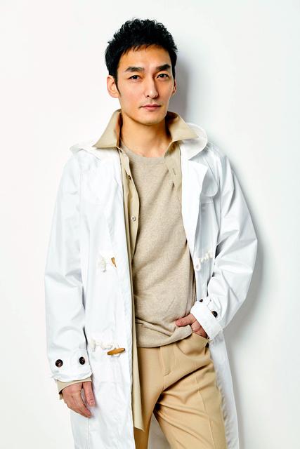草なぎ剛が徳川慶喜役 来年の大河ドラマ「青天を衝け」 NHKの大河ドラマ「青天を衝(つ)け」の出演者が決まりました。草なぎ剛さんが、15代将軍・徳川慶喜役を演じます。