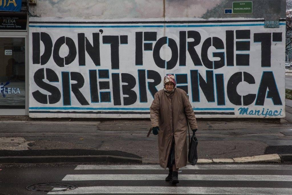 NoBorders (@Refugees_Gr) on Twitter photo 10/07/2020 08:42:38
