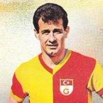 Image for the Tweet beginning: - Lîstikvanê fûtbolê ê Galatasaray