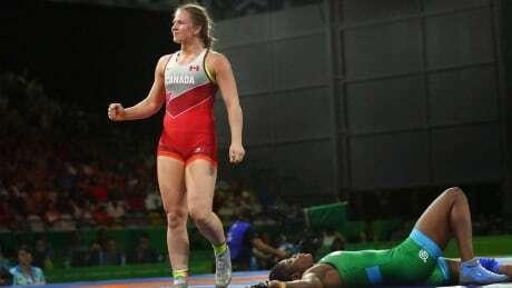 Olympic athletes keeping their eyes on the prize https://ift.tt/2ObSLEK #ottnews #ottawa pic.twitter.com/SWwUF6eVCH