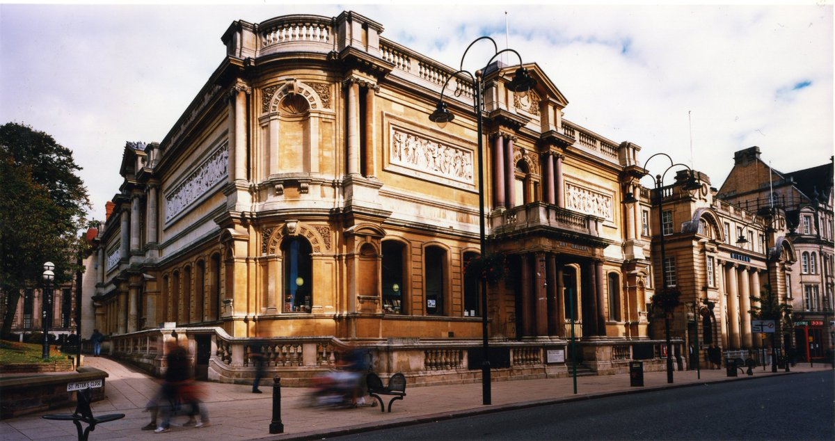 The Black Country has become an official, world famous @UNESCO Global Geopark, meaning we are on the international map. #Wolverhampton sites include @WolvArtGallery, @BantockHouse, @northycote, @NTWightwick, @wolvesparkies (Smestow Valley & West Park). wolverhampton.gov.uk/news/unesco-ge…
