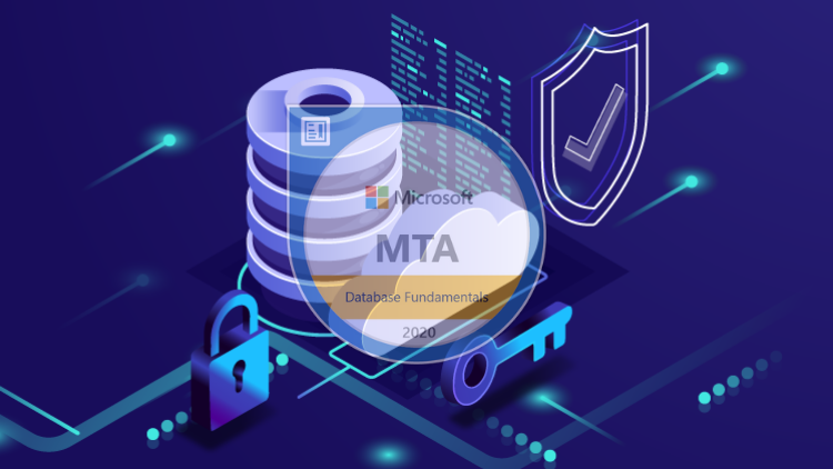 https://www.udemy.com/course/mta-98-364-database-fundamentals-practice-exams/?couponCode=CF2EB6A19B89D82E2353… Pass on first attempt the Microsoft Technology Associate (MTA) Exam 98-364 [NEW PRACTICE EXAMS COURSE] Grab your FREE Coupon. #mta-98-364 #getcertified #claydesk #microsoftexams #databasefundamentals @discUdemy_com @CourseIndex @crunchadealpic.twitter.com/GW9fN30jV3