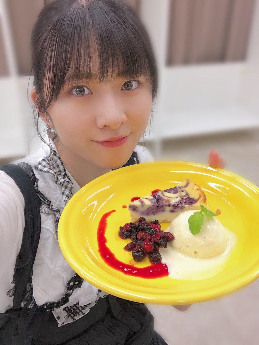 【Blog更新】 明日からハロコン! 小片リサ:…  #tsubaki_factory #つばきファクトリー