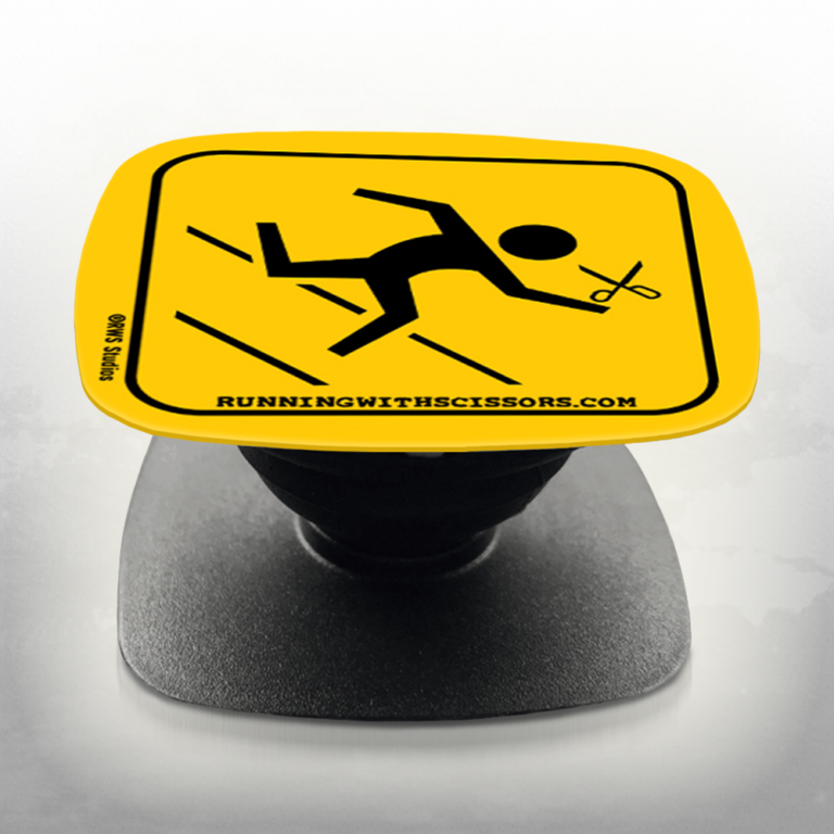 Sometimes it's quite hard to get that right angle for a good sexy pic! Now you can hold your phone at all sorts of weird angles with the RWS Pop Out Phone Holder! #gamer #indiegames #indie #gamedev  https://p0st.al/1IfPpic.twitter.com/Bn2Z6XTMjM