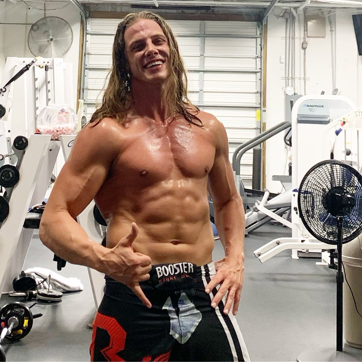 SuperKingofBros photo