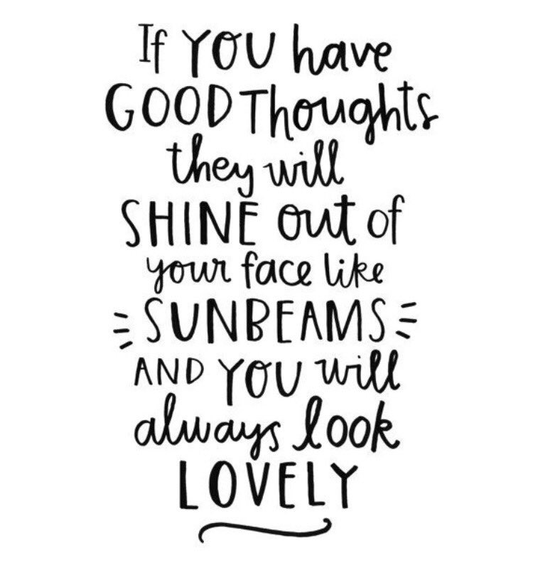 Definitely one of my favourites by Roald Dahl  #bookquotes #ChildrensBooks<br>http://pic.twitter.com/tfRkFfSfZA