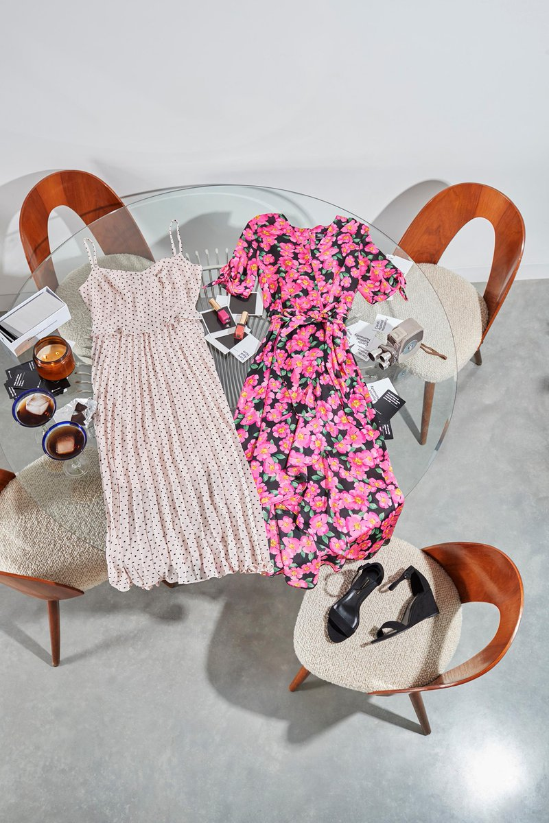 Get your fashion fix for less with the latest offers and star buys at Dorothy Perkins!  #FashionForHer #SummerFashion #OnTrend