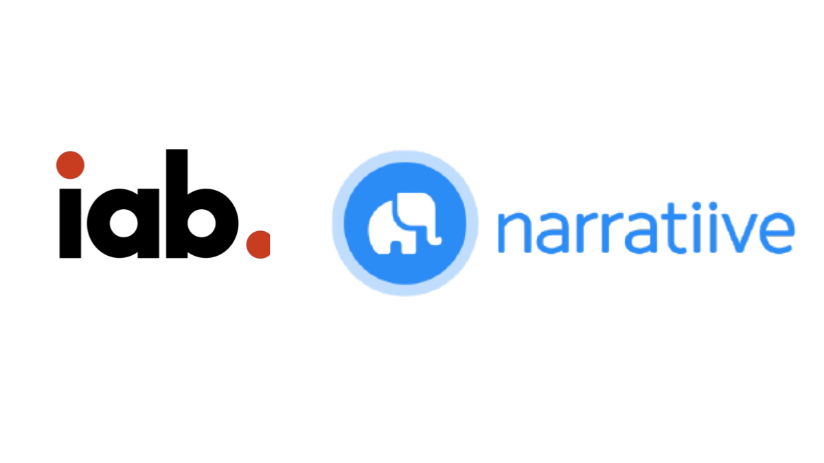 #IABinsights Download the JuneIAB SA /Narratiivereportincluding the top 10 IAB SA andNarratiivelisted websites and appsin South Africa. The report includesinsights on the trends occurring in the month of June. Access your insights today: http://bit.ly/IABSANarrattiveJune2020…pic.twitter.com/LAxLF6uyOg