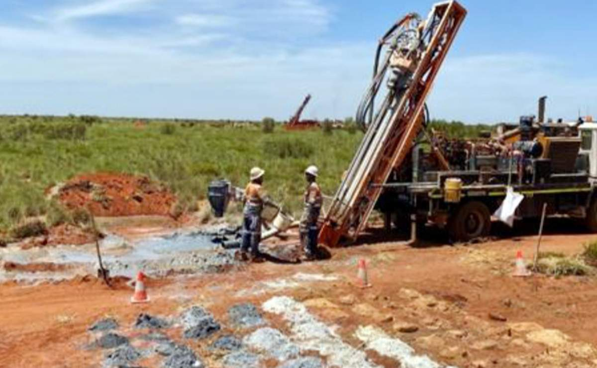 De Grey Mining: Spannende Entdeckungen auf Hemi  Zum Artikel ---> https://t.co/fAhiG08cPA  #Gold #Mining #Goldpreis #Edelmetalle #Goldminen #Goldaktien #Exploration #Rohstoffe #Goldexplorer #DeGreyMining #Hemi #Brolga https://t.co/kRIe7VtXvK