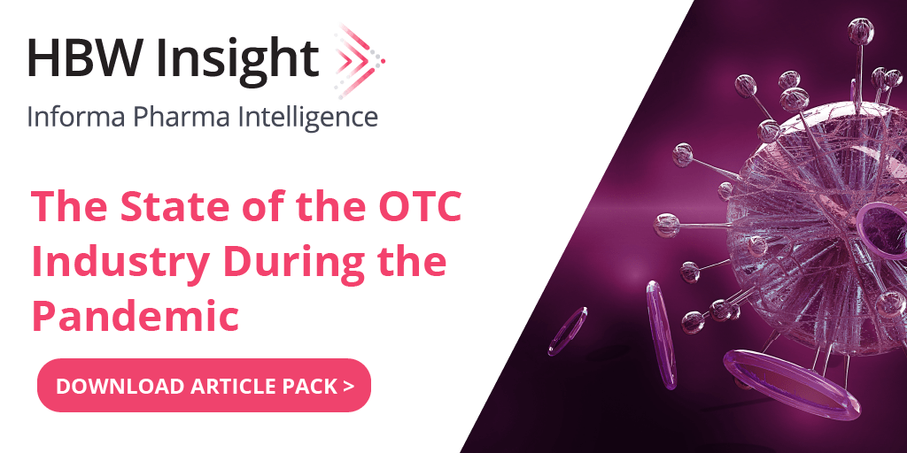 #Covid19 has impacted the #consumerhealth and beauty products industries in different ways & #HBWInsight covers it all. Download your free #articlepack for the latest insights. https://t.co/4boBeDuK0b https://t.co/axinLQmoyQ