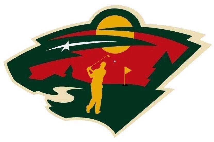 @ShackTS It also makes the best off-season logo.
