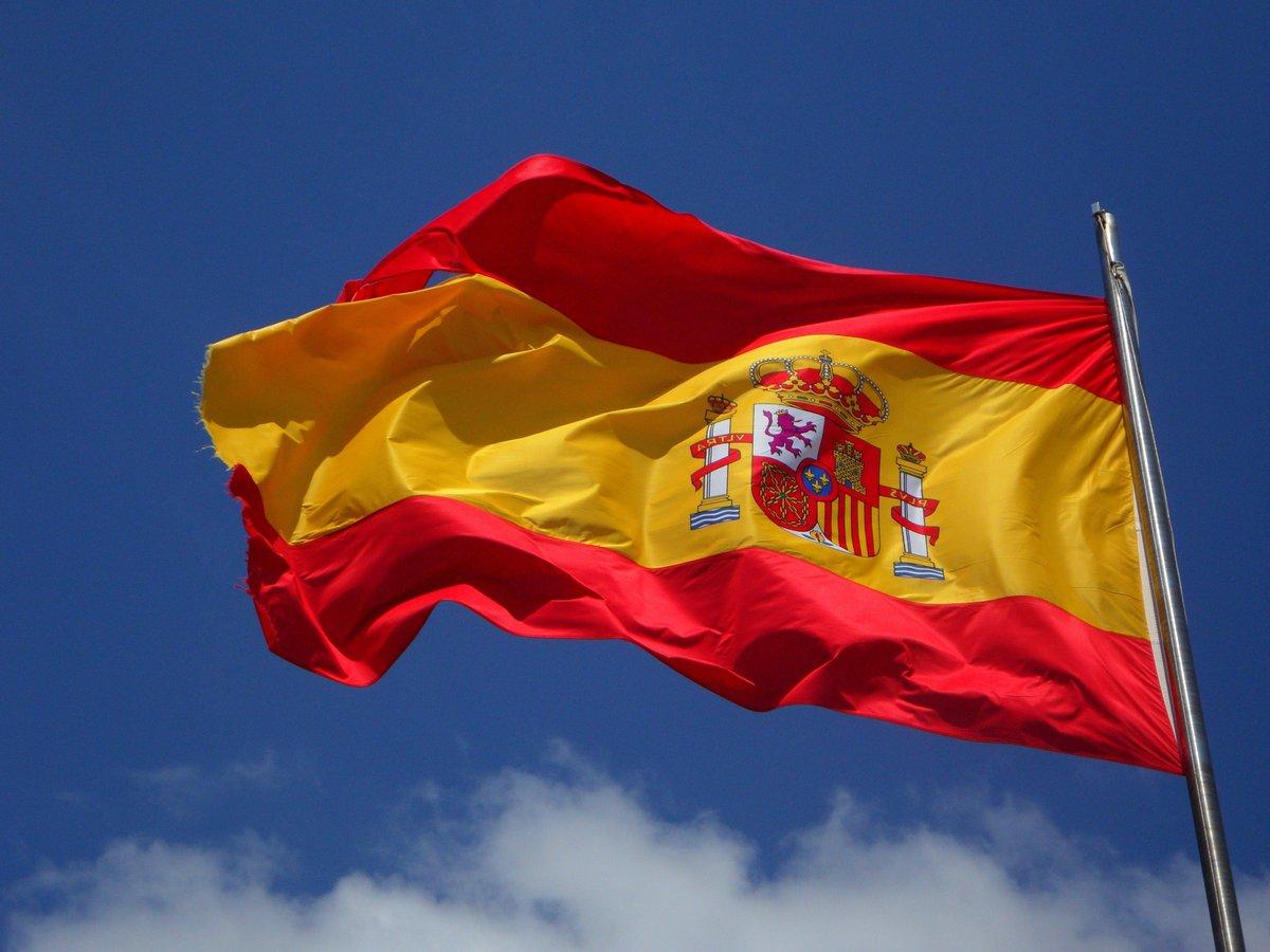 Spanish gambling revenue grows 12.5% in Q1 https://t.co/ayPOZ6wITr https://t.co/Vvjbq1DR7S