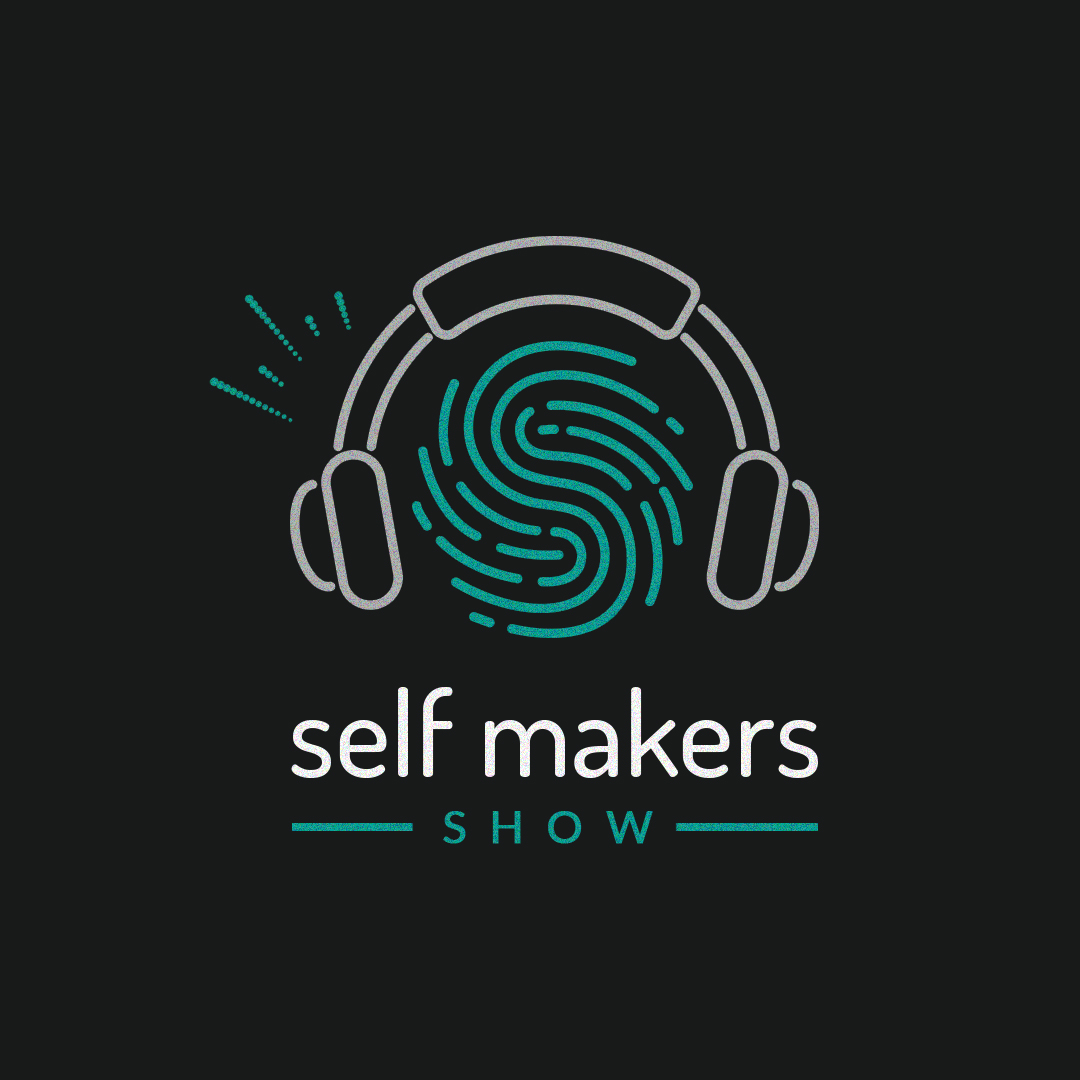 I'm going to join this #podcast webinar as prep work continues ... https://t.co/9iQQocF5vY https://t.co/lFtVBoO2iy