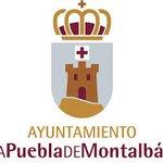 Image for the Tweet beginning: Desde el Ayuntamiento, Sergio Medina