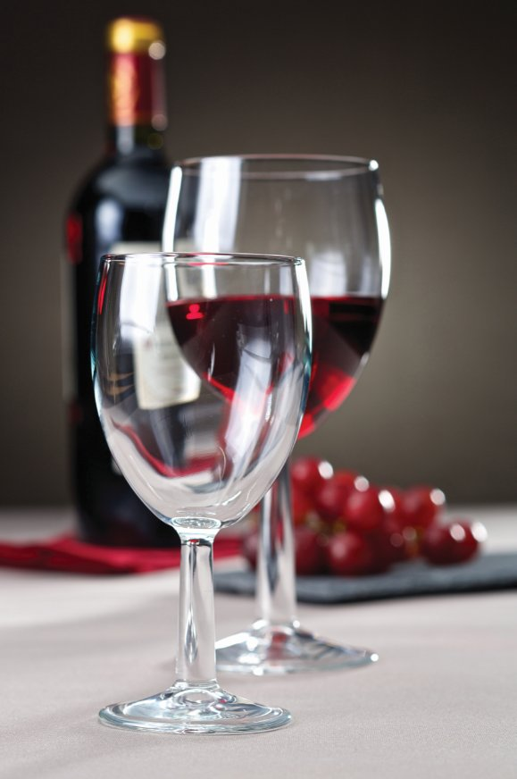 It's the last Friday of our @UtopiaTableware giveaway, offering you the chance to win an excellent prize  Follow and retweet by Monday the 13th of July to be entered for a free of set Saxon Wine Glasses: http://bit.ly/2zo6JQ9  #Competition #Win #Giveaway #Wine pic.twitter.com/oOqvPrcudF
