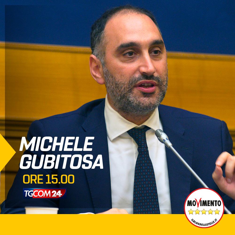 📌 FRA POCO IN TV 🗣️ @MicheleGubitosa 📺 TGcom24 🕐 15:00 https://t.co/o7u3pf7XpL